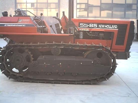 Mmt album macchine da cantiere camion gru trattori for Robino macchine agricole