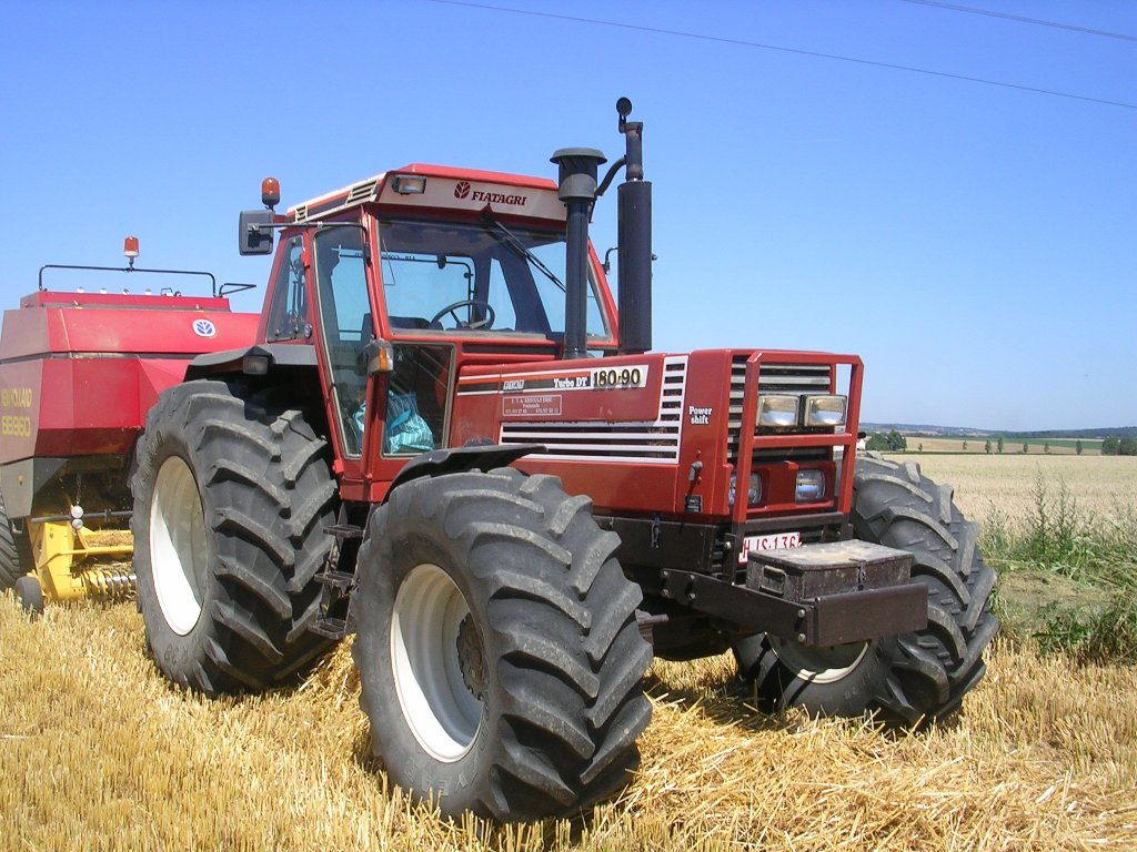 massey ferguson 1250 service manual