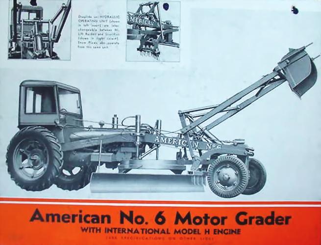0_American_a40_macchine_strane.JPG
