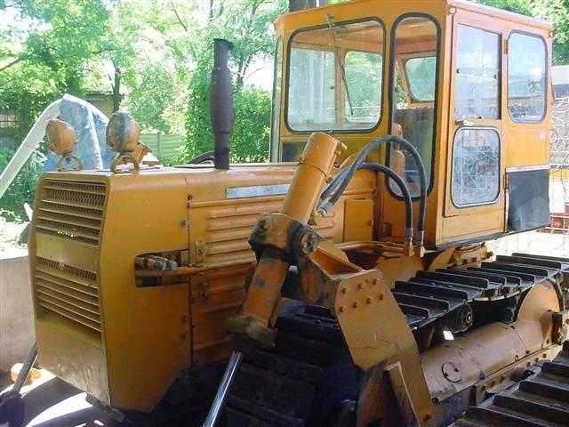 mmt album - macchine da cantiere, camion, gru, trattori