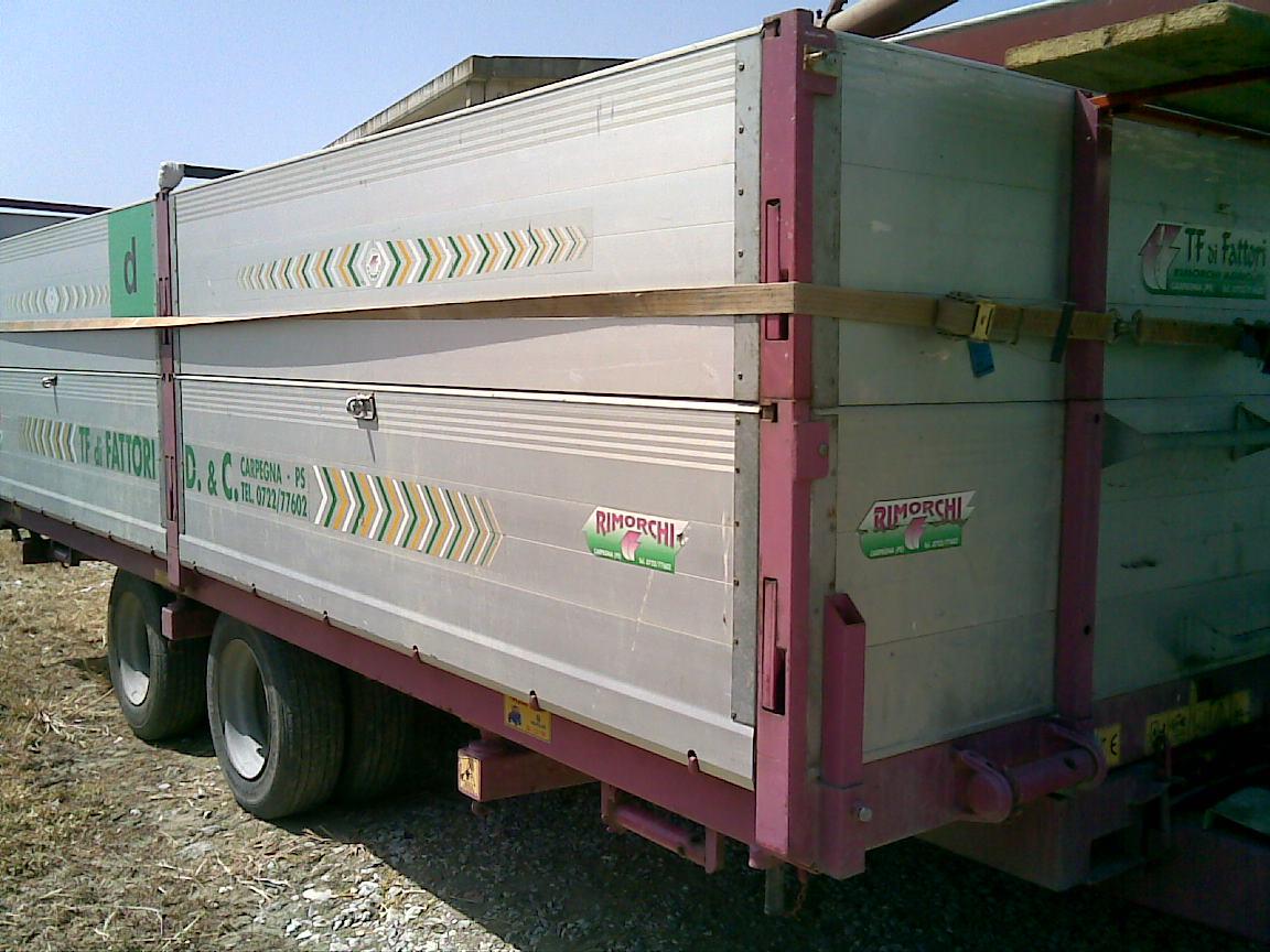 mmt album macchine da cantiere camion gru trattori