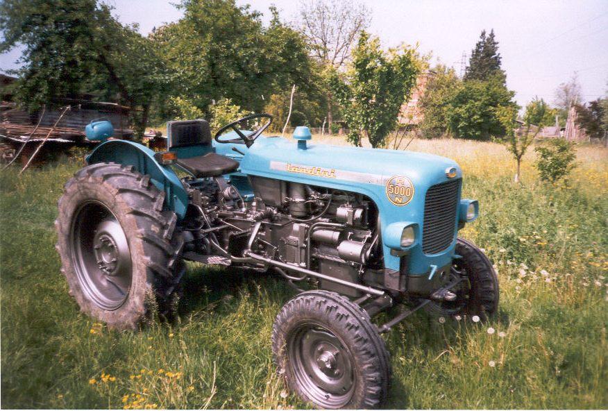 Trattori landini archivio pagina 2 forum macchine autos for Forum trattori carraro