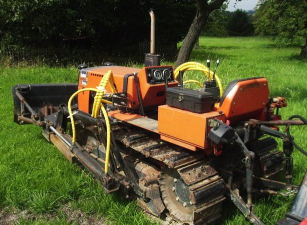 Vendita Usato Trattori Usato Sicuro Macchine Agricole Autos Weblog
