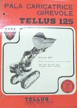 tellus 125 rotating loading shovel Main.php?g2_view=core