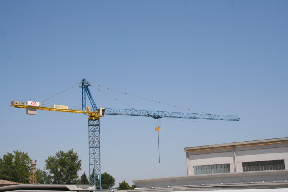 Grues Italiennes Main.php?g2_view=core