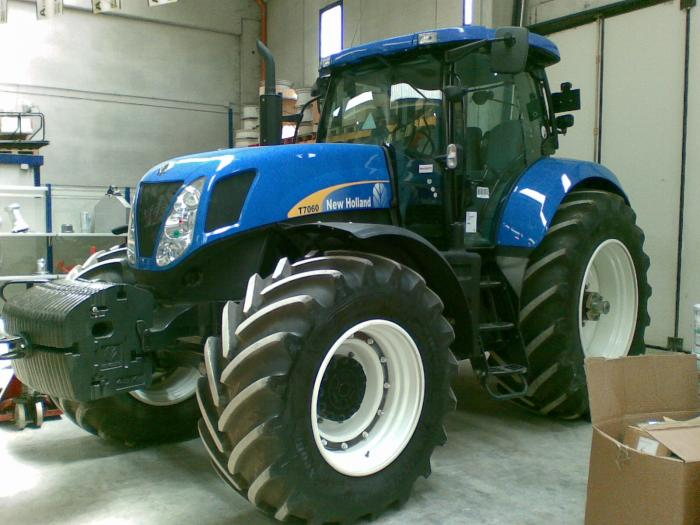 new holland chatrooms New holland wobble box minto, on new holland wobble box for 469, 479, 488 haybines more 1949 massey harris 30 tractor minto, on massey harris 30 1949, new battery, coil, points, unrestored, has more westfeild 8 x 71' auger mitchell, on westfeild 8 x 71' auger email for details more.