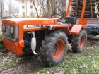 Trattori antonio carraro dagli anni 60 agli anni 80 for Forum trattori carraro