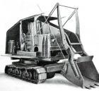 macchine movimento terra vintage oliver  Oliver OC-9 Main.php?g2_view=core